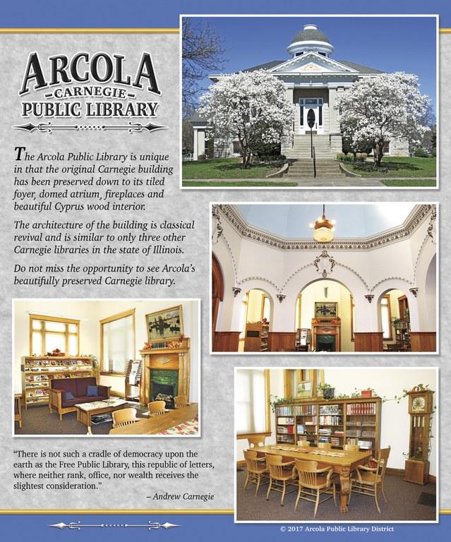 ArcLib-inside 2.jpg