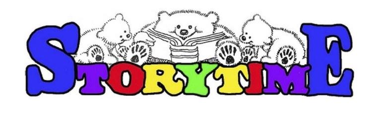 Story Time logo.jpg